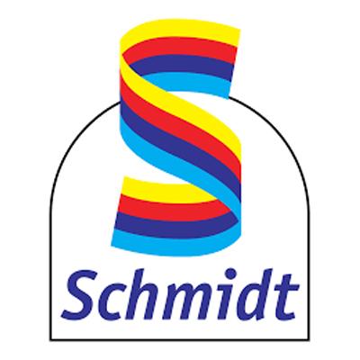 Sxchmitd